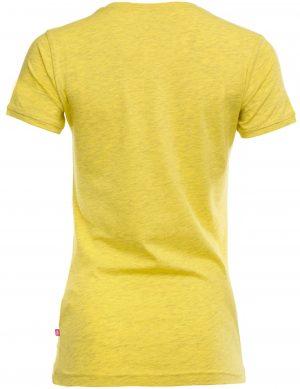 Dámské triko Alpine Pro Laila 4, K Sporting