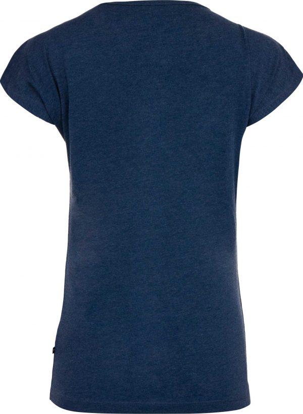 Dámské triko Alpine Pro POSKA, K Sporting