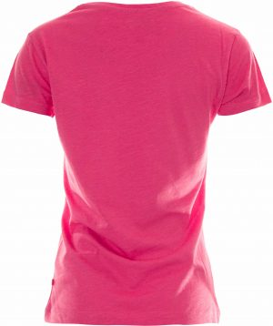 Dámské triko Alpine Pro VENNA, K Sporting