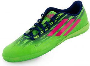 Sálová obuv Adidas FF Speedtrick, K Sporting