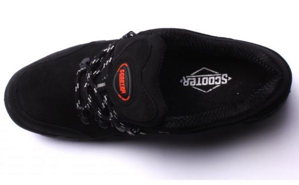 Pánská outdoorová obuv Scooter, K Sporting