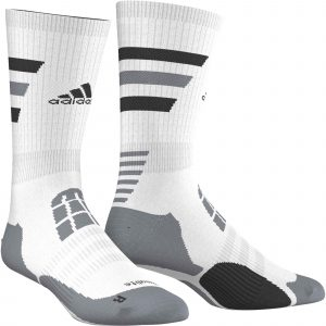 Pánské sportovní ponožky Adidas, K Sporting