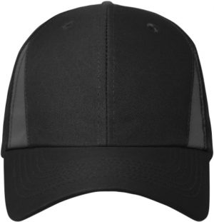 Kšiltovka JN Safety Cap, K Sporting