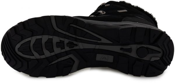 Pánská outdoorová obuv Alpine Pro Stup, K Sporting