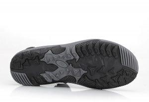 Pánské sandály Alpine Pro Gehen, K Sporting