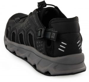 Pánské sandály Alpine Pro Denup, K Sporting