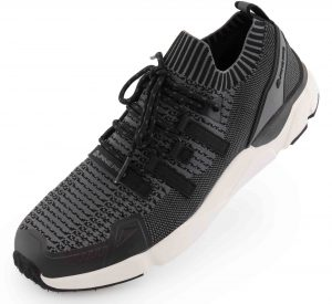 Pánská volnočasová obuv Alpine Pro METT, K Sporting