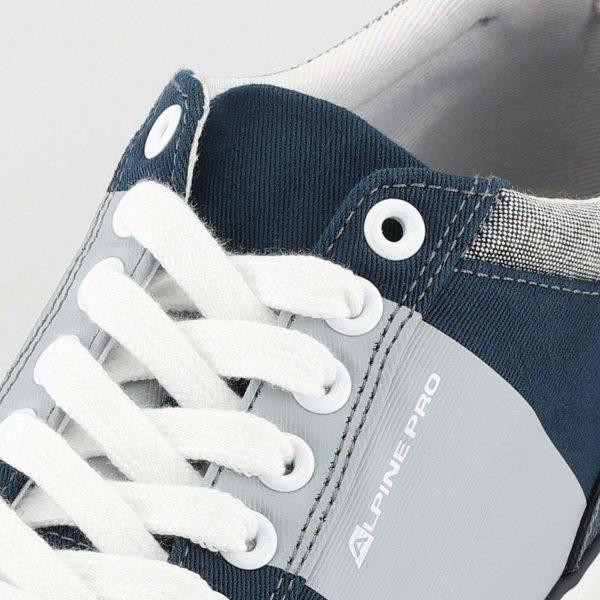 Pánská volnočasová obuv Alpine Pro DWIGHT, K Sporting