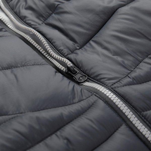 Pánská softshellová bunda Alpine Pro Perk, K Sporting