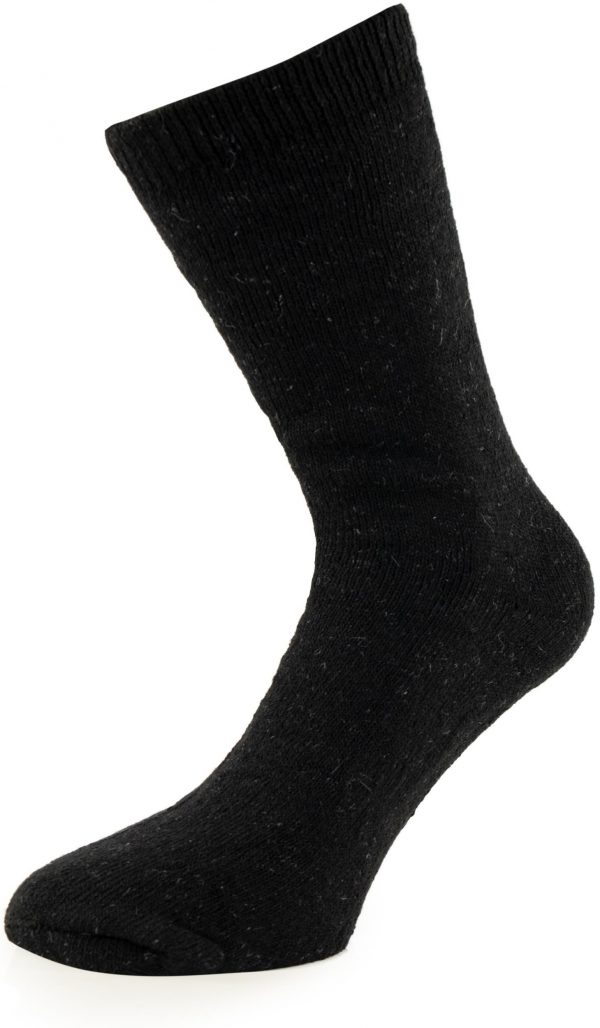 Thermo ponožky Heavy Duty THERMAL 3-pack EUR 39-45, K Sporting