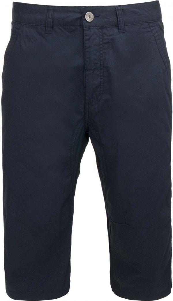 Pánské 3/4 kalhoty Alpine Pro MACR, K Sporting