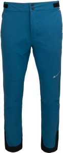 Pánské softshellové kalhoty Alpine Pro SPID, K Sporting
