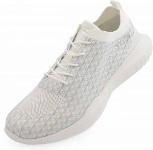 Dámská vycházková obuv Loap Aisa, K Sporting