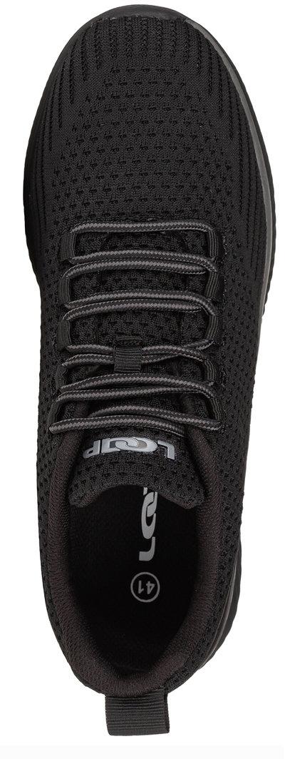 Pánská vycházková obuv Loap Soti, K Sporting