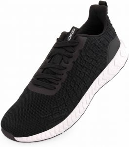 Pánská volnočasová obuv Loap ELONG, K Sporting
