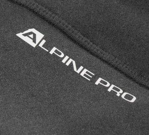 Pánská mikina Alpine Pro Jord, K Sporting