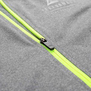 Pánská mikina Alpine Pro CASS 6, K Sporting