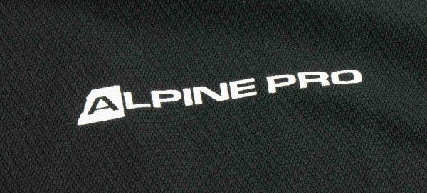 Pánské triko Alpine Pro Ohvice, K Sporting