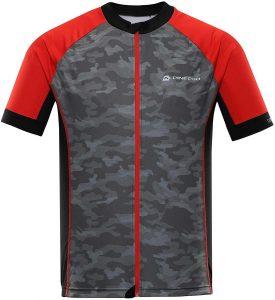 Pánské triko Alpine Pro Mark, K Sporting