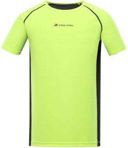 Pánské triko Alpine Pro LEON 2, K Sporting