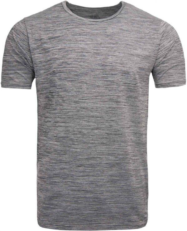 Pánské triko Alpine Pro MIAN, K Sporting