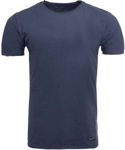 Pánské triko Alpine Pro DRAN, K Sporting