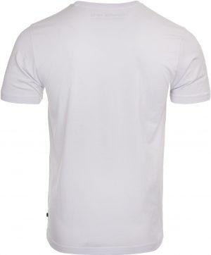 Pánské triko Alpine Pro JUHES, K Sporting