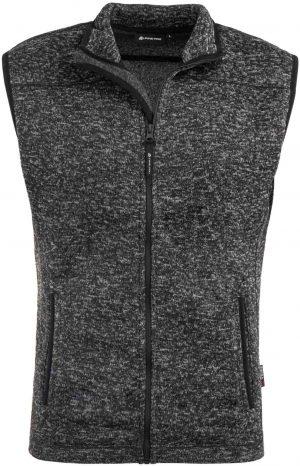Pánská vesta Alpine Pro Bednarv, K Sporting