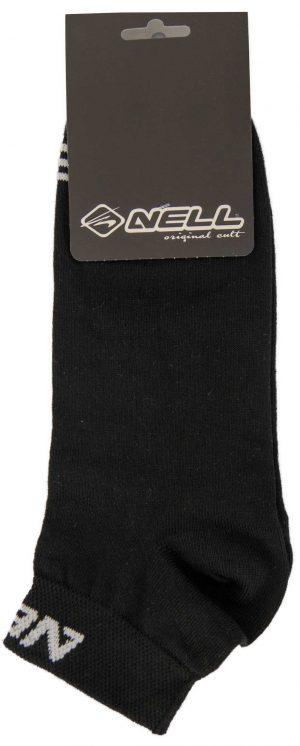 Kotníkové ponožky Nell Multisport, K Sporting