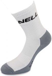 Vysoké ponožky Nell Multisport, K Sporting