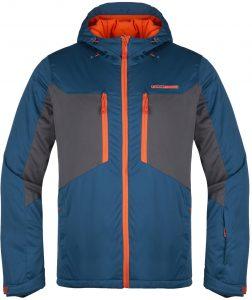 Pánská lyžařská bunda Loap Louis, K Sporting
