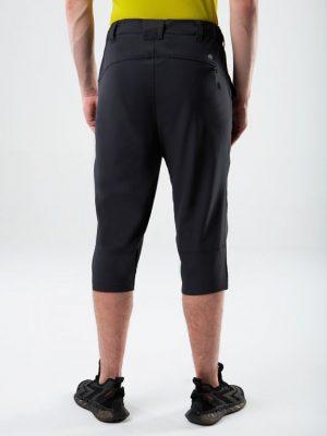 Pánské 3/4 kalhoty Loap UZOC, K Sporting