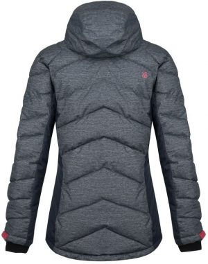 Dámská lyžařská bunda Loap Odette, K Sporting
