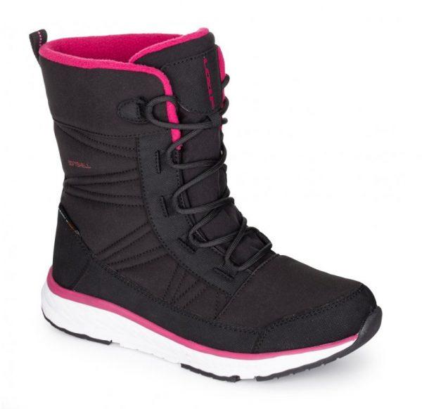 Dámská zimní obuv Loap Esena, K Sporting