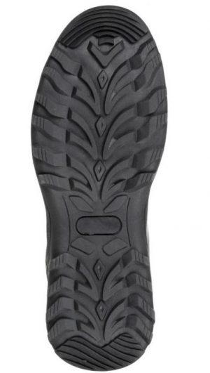 Pánské boty Loap Torres, K Sporting