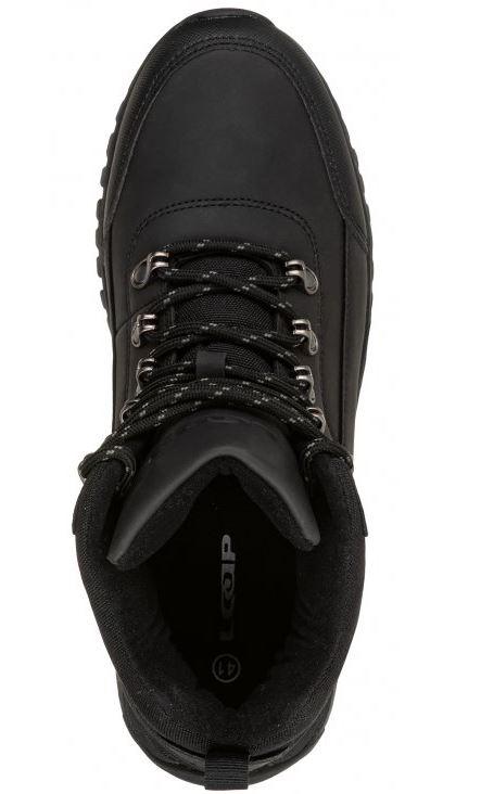Pánské zimní boty Loap Gorr, K Sporting