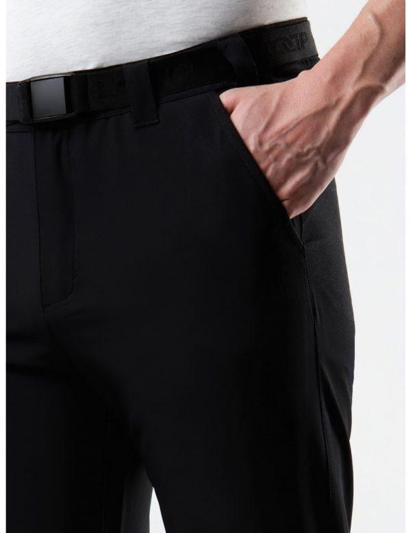 Pánské sportovní kalhoty Loap URMAC, K Sporting
