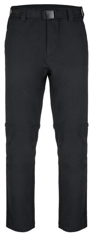 pánské sportovní kalhoty Loap URIELOS, K Sporting