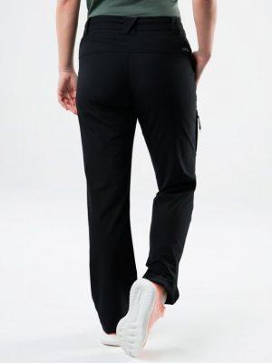 Dámské sportovní kalhoty Loap URBIE, K Sporting
