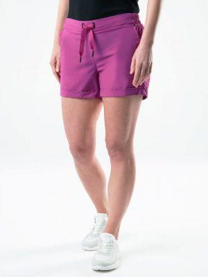 Dámské sportovní šortky Loap UMMY, K Sporting