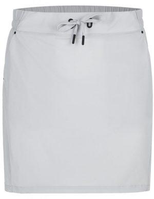 Dámská sportovní sukně Loap UMIKO, K Sporting