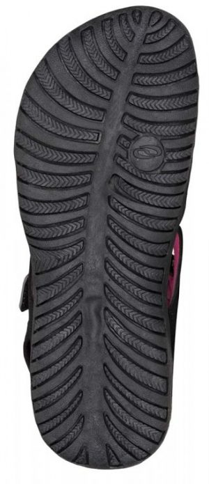 Dámské sandály Loap Celia, K Sporting