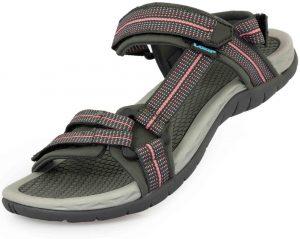 Dámské sandály Loap Cicsa, K Sporting