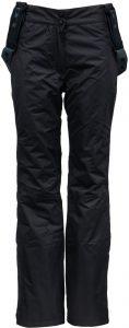Dámské lyžařské kalhoty Loap Dixy, K Sporting