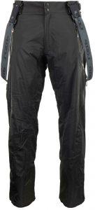 Pánské lyžařské kalhoty Loap Kodet, K Sporting