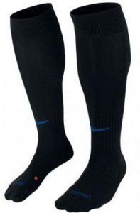 Nike Performance Classic II Socks, K Sporting
