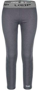 Dětské termo kalhoty Loap Pimia, K Sporting