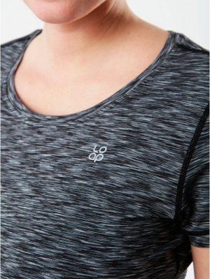 Dámské sportovní triko Loap MARLIE, K Sporting