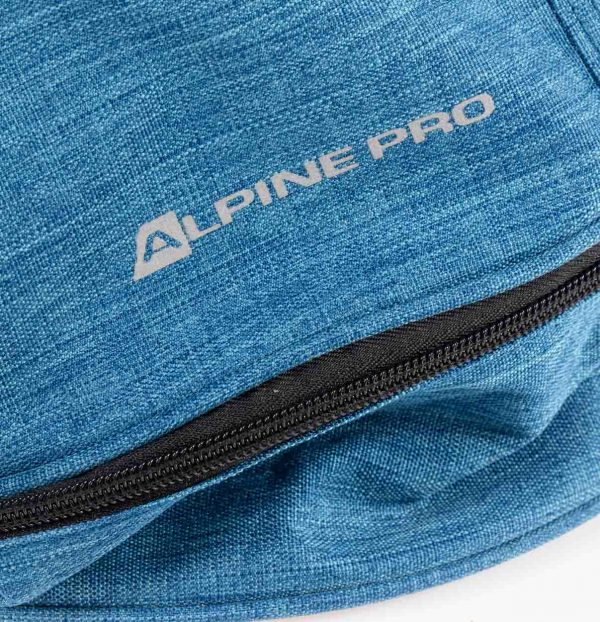 Unisex vak Alpine Pro Fyzi, K Sporting