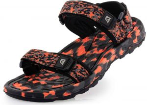 Letní obuv Alpine Pro Bathialy, K Sporting